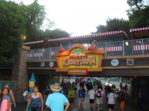Disneyland Resort: Trip Report détaillé (juin 2013) - Page 2 Mini_296444EEEEEEEEEEEEEEEEEEEEEEEEEEEE