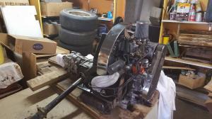 projet remontage buggy super GP 74  Mini_29939317310867101546421418941391268736451o