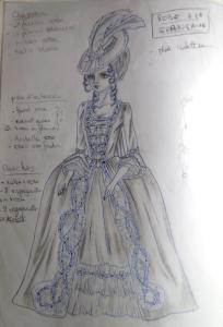 [Histo] Robe à la française Mini_303388DSCN0698