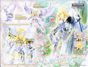 Saint Seiya Myth Cloth [Bandaï] Mini_304450Divinecygnebackjpg