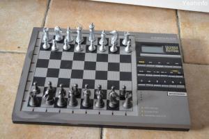 Saitek Kasparov Centurion Mini_305091DSC1122
