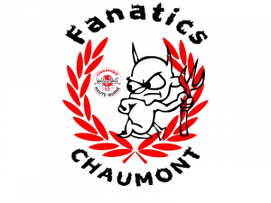 Logo fanatics - Page 2 Mini_306379Logo