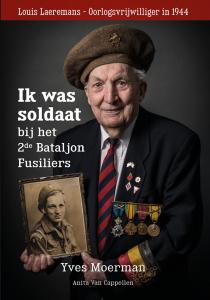 Ik was soldaat bij het 2d Bataljon Fusiliers Louis Laeremans Mini_307084LouisNLLIGHT