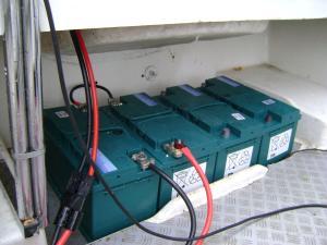 moteur électrique et puissance Mini_308204torqeedo_2