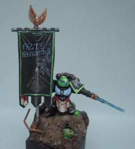 Aztec Warrios porte bannière - Page 2 Mini_313352SM62