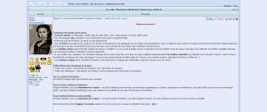 [Souvenir] Thèmes et Kits du forum Mini_316752topicverrouiller