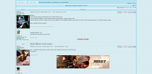 [Souvenir] Thèmes et Kits du forum Mini_321421topicouvert