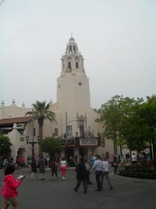 Disneyland Resort: Trip Report détaillé (juin 2013) - Page 3 Mini_322088GGGGGGGGGGGGGGGGG