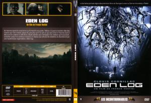 eden log Mini_323747edenlogjpg