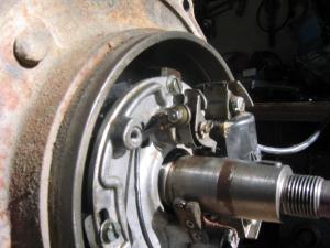 MOTEUR FIXE MAG 1045 SRL  Mini_327107moteurmulet1050004