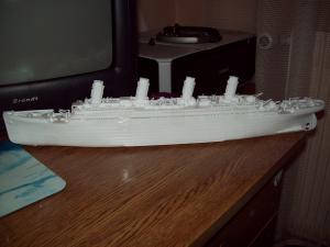 Maquette du Titanic - Page 7 Mini_327560000_0017