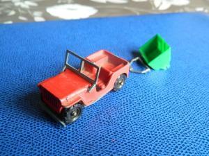 N°211 jeep + bétaillère Mini_328482bcvcvcvcv001