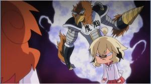 [2.0] Caméos et clins d'oeil dans les anime et mangas!  - Page 7 Mini_334226AiMaiMi04