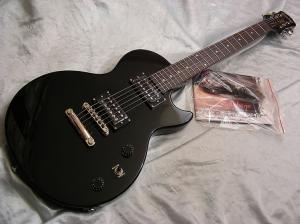 J'ai besoin de vos conseil pour l'achat d'une 2 ième guitare Mini_335344epiphonelespaulspecialiiebony417056
