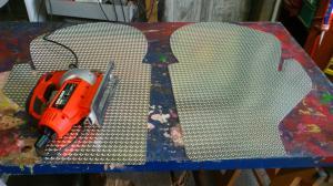 tapis de sol alu  Mini_339802DSC1290