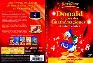 contes et légendes volume 3 Mini_344794CONTES2JPG