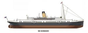 Nomadic Preservation Society  - Page 15 Mini_347536nomadicprint