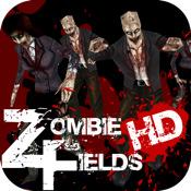 [JEU] ZOMBIE FIELD HD: explosez des zombies pour survivre ... [Payant] Mini_354657icon422586313175x175