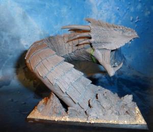 [EN-RO] Les travaux de Fingorn Mini_360386Kraken1