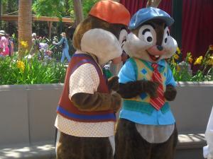 Disneyland Resort: Trip Report détaillé (juin 2013) - Page 3 Mini_364938HHHHHHHHHHHHHHHHHHHHHHHHHHHHHH