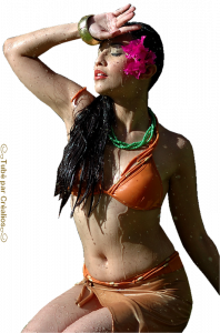 Ethnies Femmes poses diverses - Page 2 Mini_36957778669060