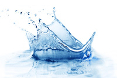 L'hydrolathérapie