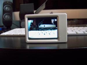 LCD BacPac (sujet officiel) Mini_3718291024600