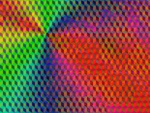 30 fonds (patterns, textures) Mini_374547fond41