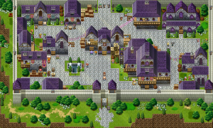 [RPG VX Projet terminé] Zeeshan l'avènement des djinns - Page 2 Mini_375367Arcadia100