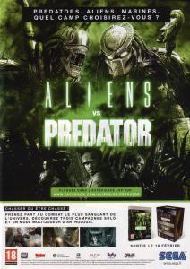 Publicités jeux PS3 [A] Mini_377011AliensVSPredator