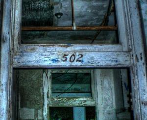 Le sanatorium de Waverly Hills Mini_3803902304