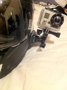 [Moto] Balade Moto NMT76 Mini_380562IMG0292