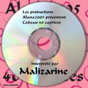 Caprices de Malizarine Mini_382927malizarine