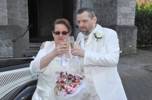 Mariage de Tigrounet et coco lapin ce samedi 8 mars 2014 - Page 2 Mini_385355SON2094