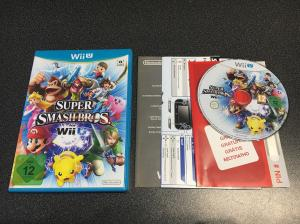 [VDS] Nintendo SNES complets, Switch, Blurays etc. - Page 3 Mini_387446IMG4949