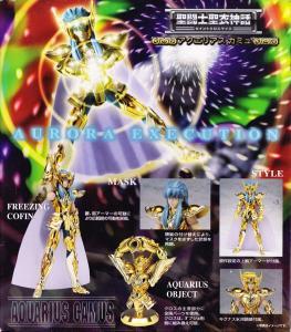 Saint Seiya Myth Cloth [Bandaï] Mini_387641OrVerseaubackjpg