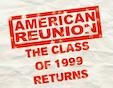 American pie 4 : Reunion