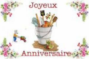Bon anniversaire. Mini_393580imagesCAURXIL8