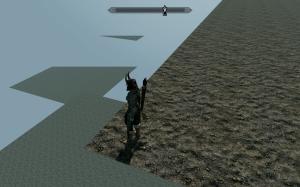 Modder sur Skyrim... (est-ce vraiment possible?) Mini_4002802012051900001