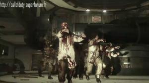Ascension : les Zombies sont de retour . . . Mini_402438vlcsnap2011012613h06m01s85