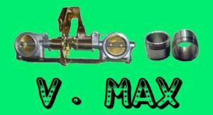 regime moteur avec starter - Page 3 Mini_402604vmax