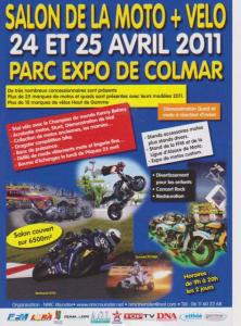 Salon de la moto à Colmar 68 Mini_406665salonmotocolmar