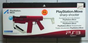 PS Move Sharp Shooter Mini_407476P1130354
