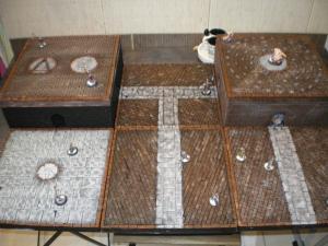 Création d une table par un débutant :) - Page 2 Mini_4076712095195016736369260122421419886187o