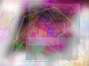 30 fonds (patterns, textures) Mini_407756fond31
