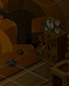 Quêtes du Dofus des Glaces: Frigost 3 Mini_413173legivredesrvlations