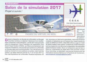 Salon de la simulation en 2017 ! Mini_416280MicroSimDec20161