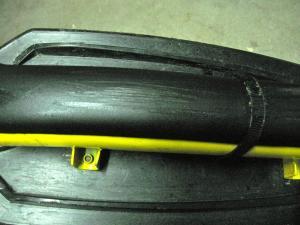 Protection du cadre Mini_418904Protectioncadre2