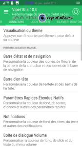 [MOD HTC 10] ViperTrad (version 5.10.0_1.0_M10) - Page 3 Mini_422934Vipertrad05