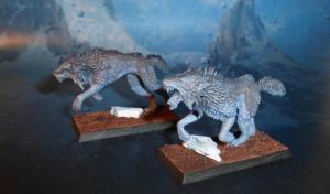 [EN-RO] Les travaux de Fingorn Mini_428218Crocs1